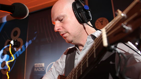 Philip Selway