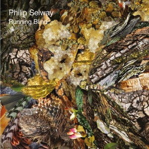 Running Blind by Philip Selway
