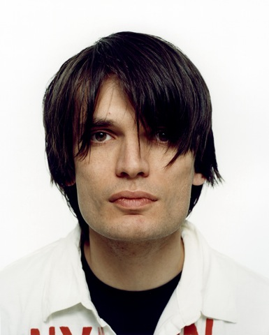 Jonny_Greenwood2.jpg