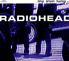 Radiohead-My-Iron-Lung-276900.jpg