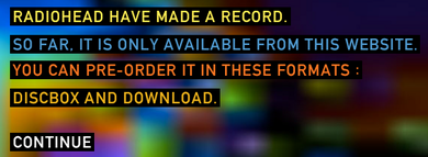 in_rainbows.png